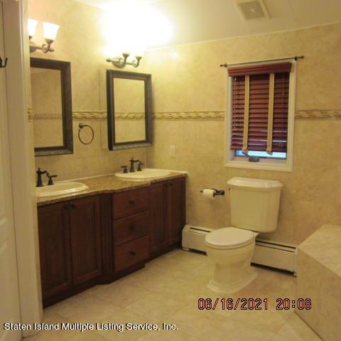 Single Family - Detached 403 Edgegrove Avenue  Staten Island, NY 10312, MLS-1147325-23