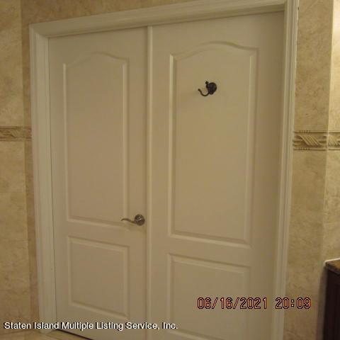 Single Family - Detached 403 Edgegrove Avenue  Staten Island, NY 10312, MLS-1147325-26