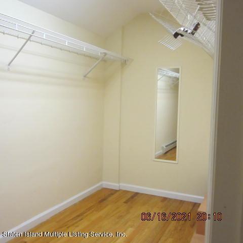 Single Family - Detached 403 Edgegrove Avenue  Staten Island, NY 10312, MLS-1147325-34