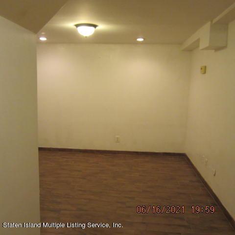 Single Family - Detached 403 Edgegrove Avenue  Staten Island, NY 10312, MLS-1147325-38