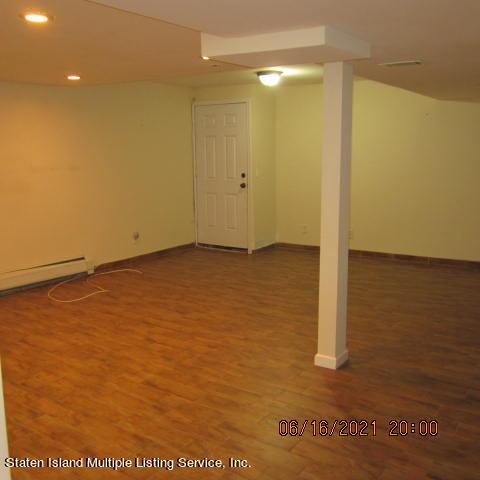Single Family - Detached 403 Edgegrove Avenue  Staten Island, NY 10312, MLS-1147325-39