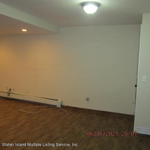 Single Family - Detached 403 Edgegrove Avenue  Staten Island, NY 10312, MLS-1147325-43