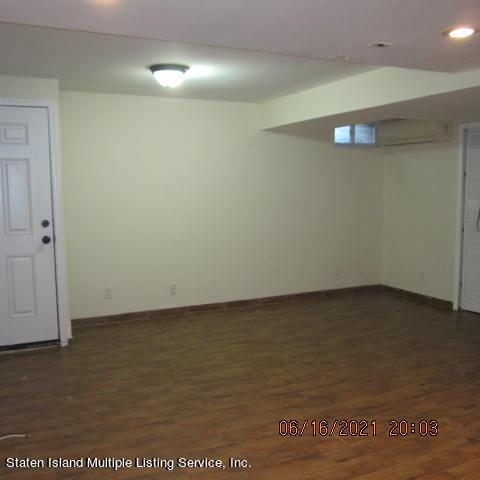 Single Family - Detached 403 Edgegrove Avenue  Staten Island, NY 10312, MLS-1147325-44