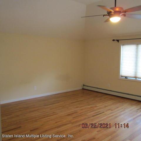Single Family - Detached 403 Edgegrove Avenue  Staten Island, NY 10312, MLS-1147325-31