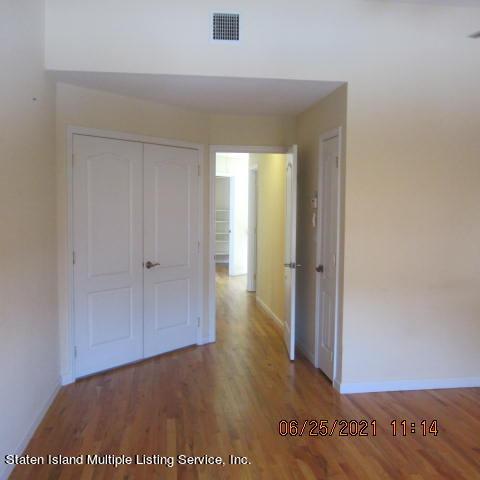 Single Family - Detached 403 Edgegrove Avenue  Staten Island, NY 10312, MLS-1147325-29