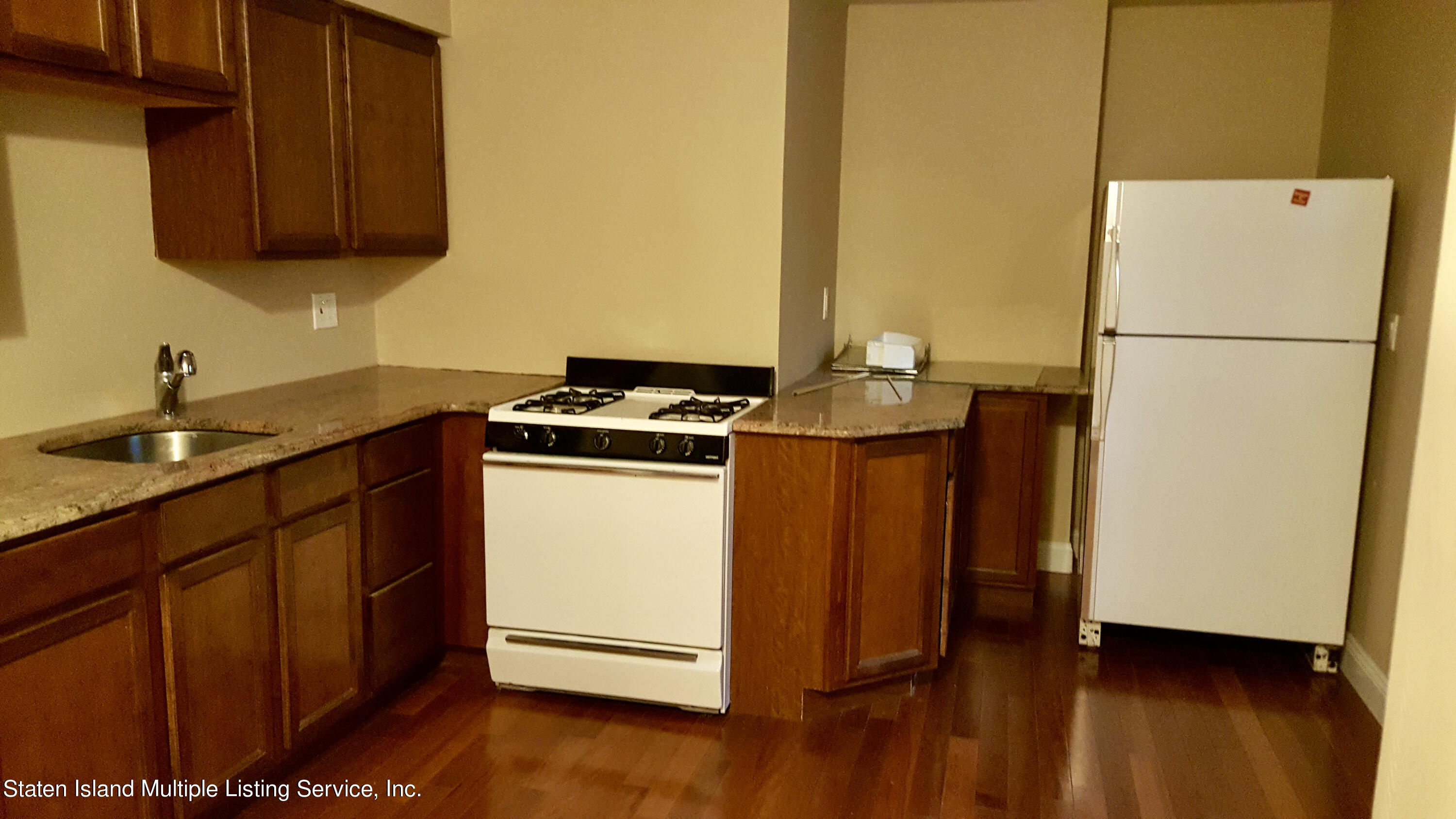 Two Family - Detached 953 Westwood Avenue  Staten Island, NY 10314, MLS-1147374-20