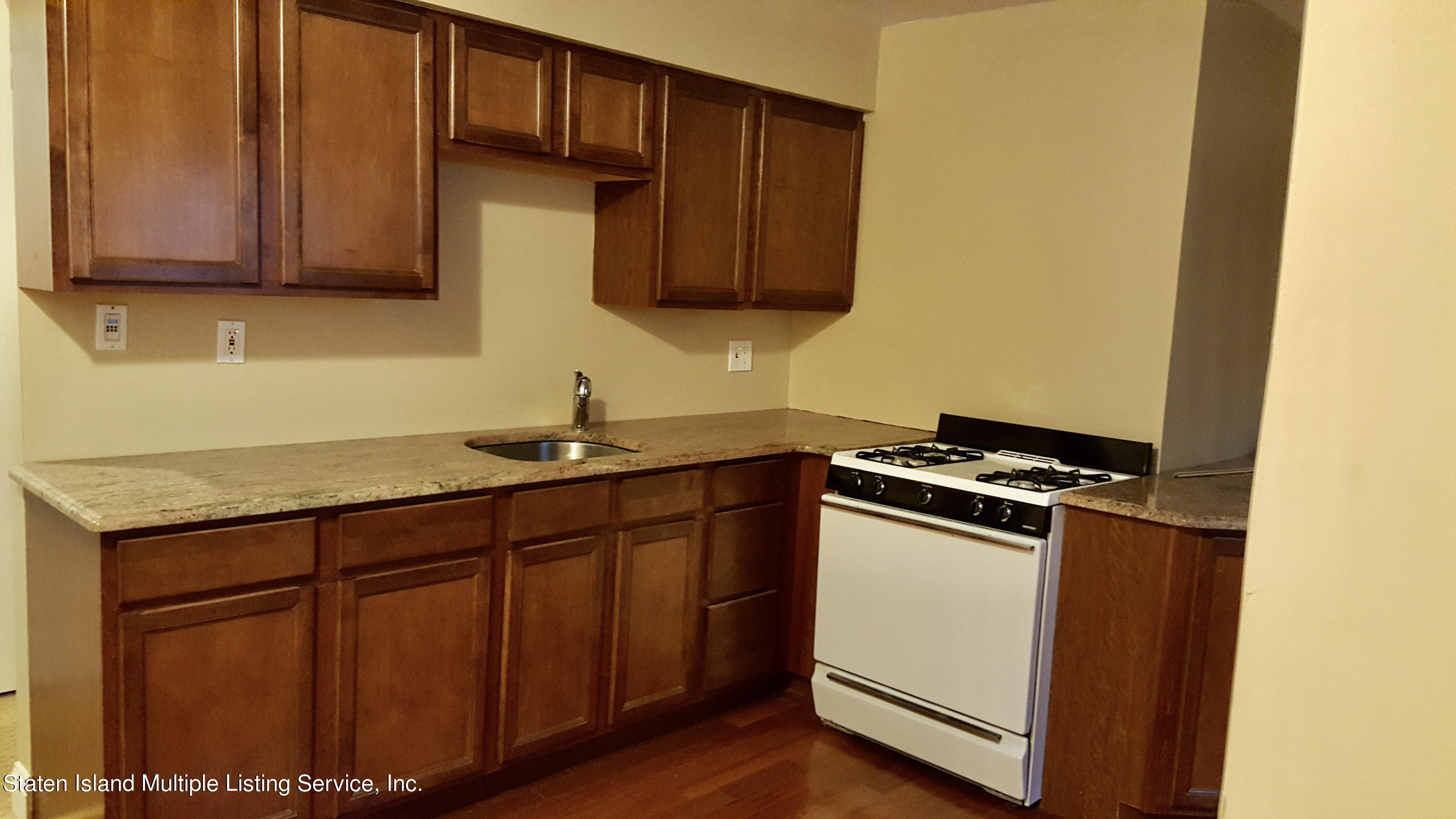 Two Family - Detached 953 Westwood Avenue  Staten Island, NY 10314, MLS-1147374-19
