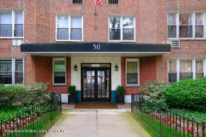 50 Fort Place, A4g, Staten Island, NY 10301