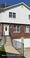 50 Pratt Court, Staten Island, NY 10312