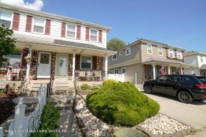 267 Cortelyou Avenue, Staten Island, NY 10312