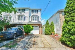 151 Delaware Avenue, Staten Island, NY 10304