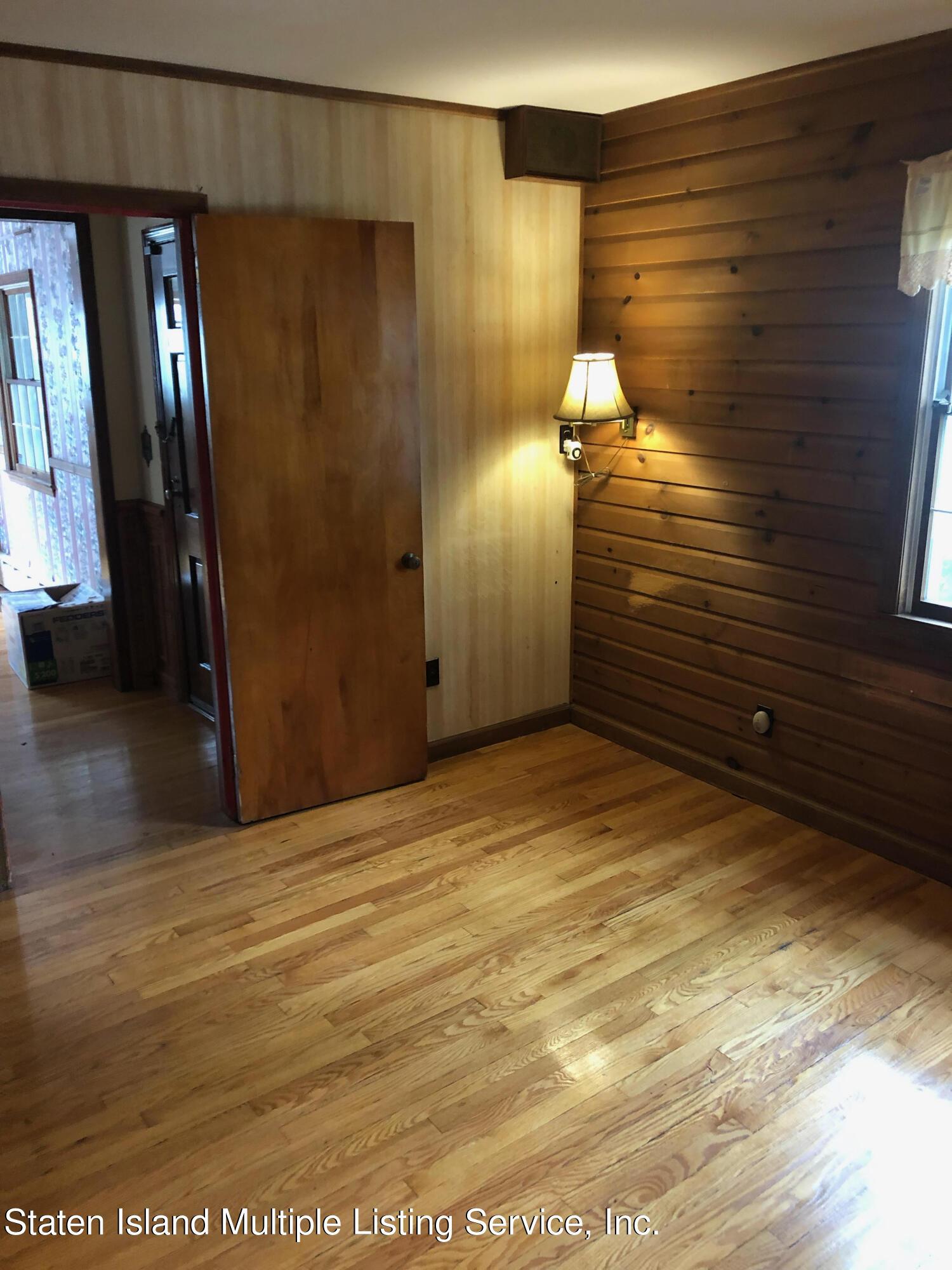 Single Family - Detached 88 Howton Avenue  Staten Island, NY 10308, MLS-1147500-13