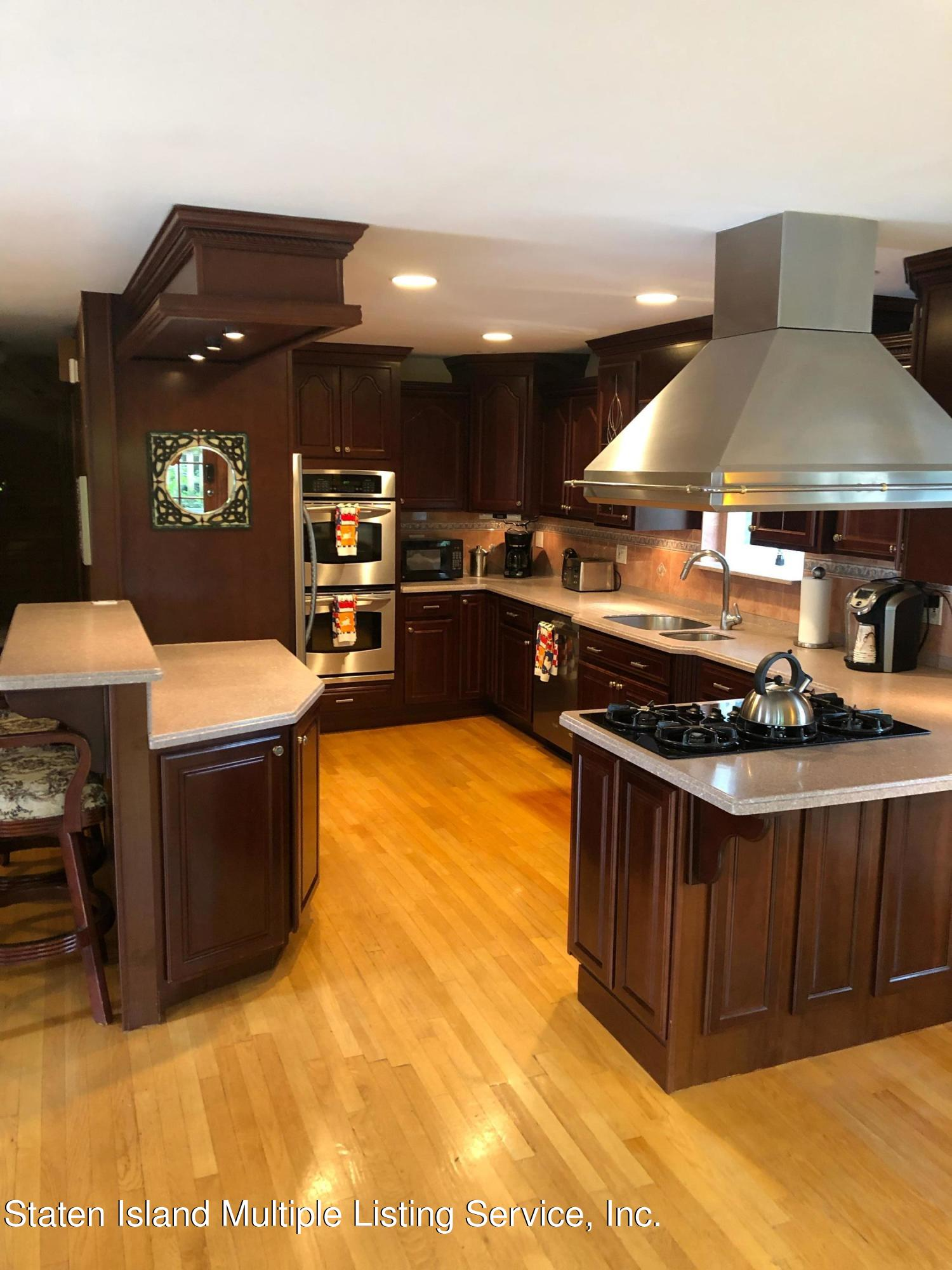 Single Family - Detached 88 Howton Avenue  Staten Island, NY 10308, MLS-1147500-2