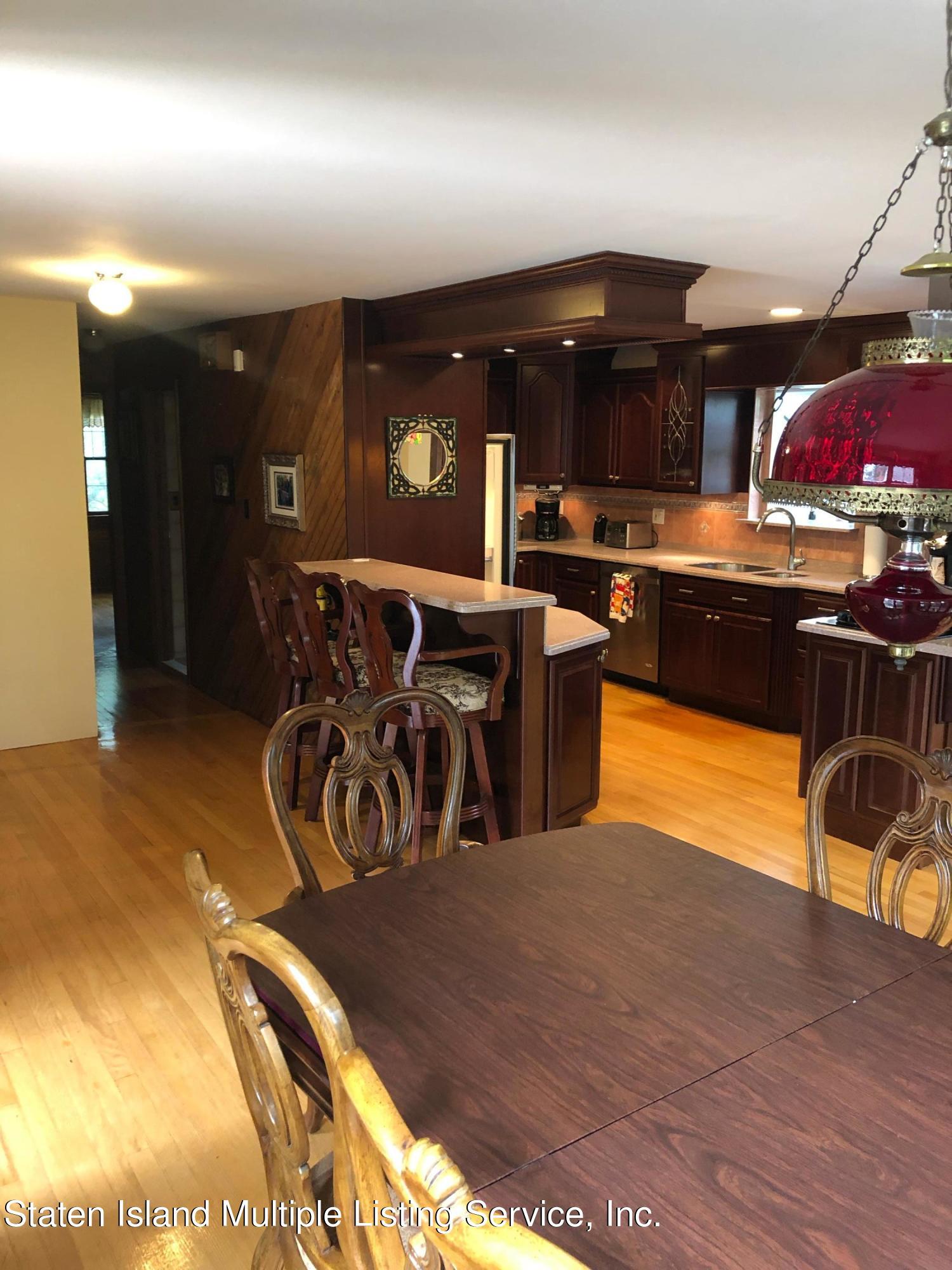 Single Family - Detached 88 Howton Avenue  Staten Island, NY 10308, MLS-1147500-4