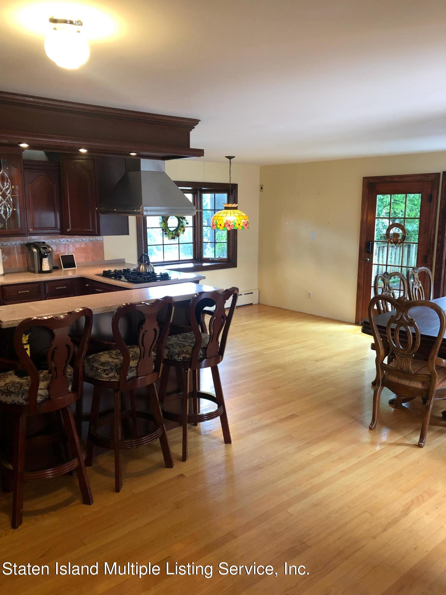 Single Family - Detached 88 Howton Avenue  Staten Island, NY 10308, MLS-1147500-6