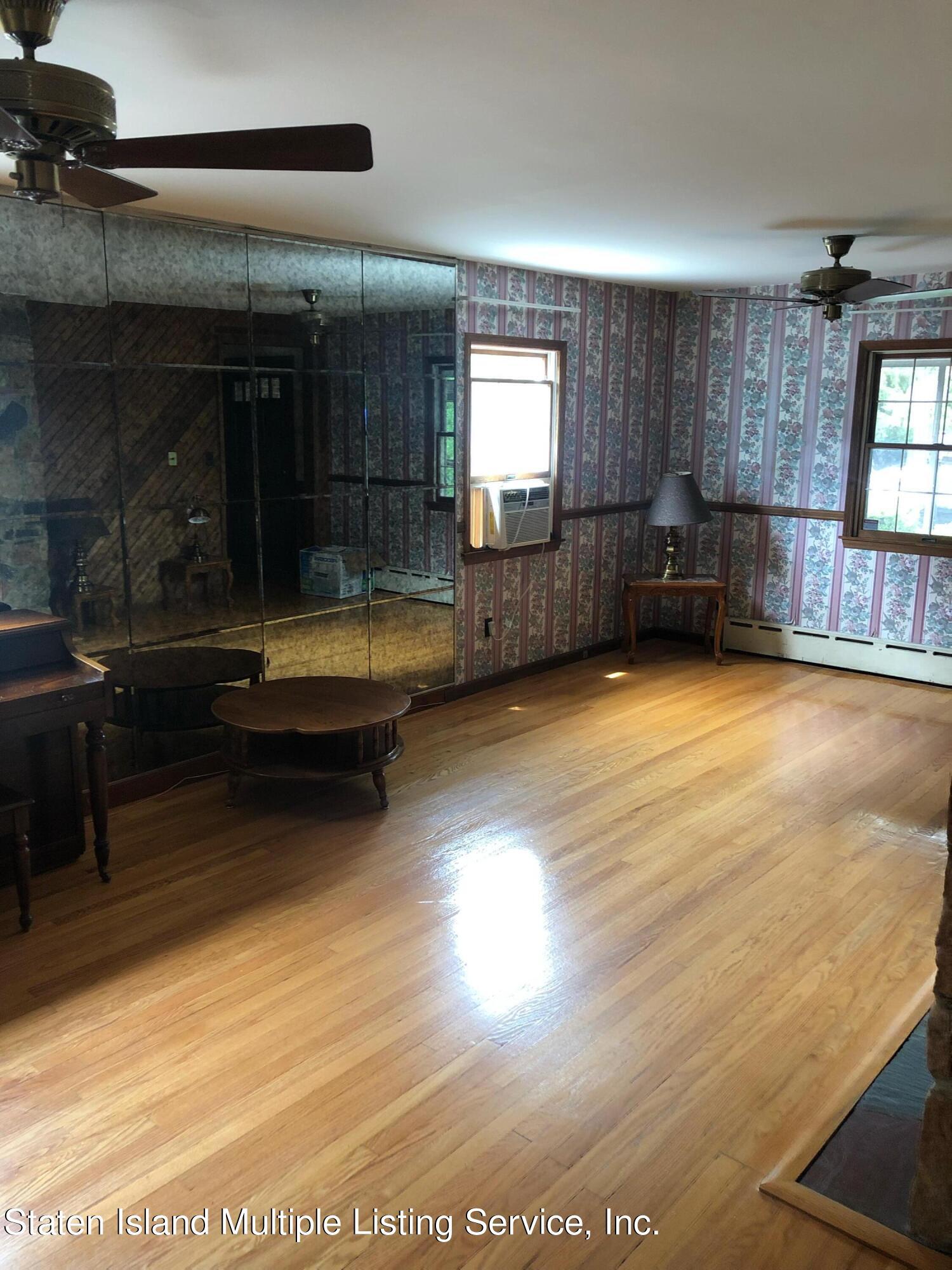 Single Family - Detached 88 Howton Avenue  Staten Island, NY 10308, MLS-1147500-8