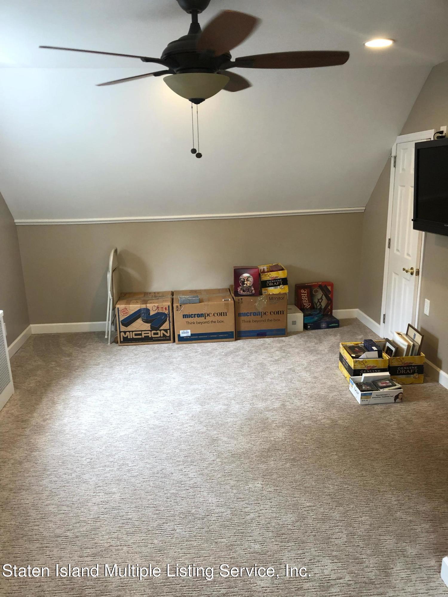 Single Family - Detached 88 Howton Avenue  Staten Island, NY 10308, MLS-1147500-11