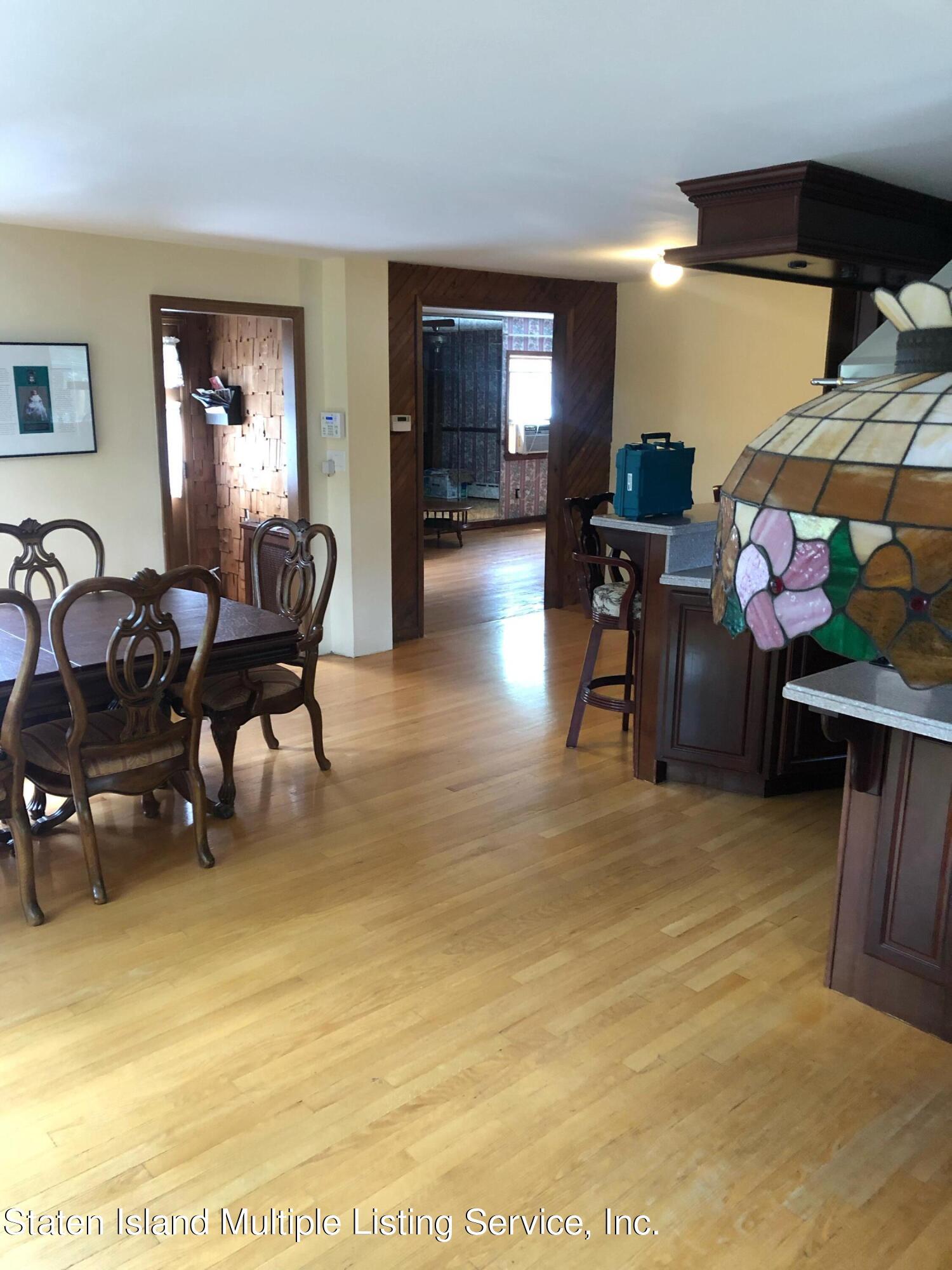 Single Family - Detached 88 Howton Avenue  Staten Island, NY 10308, MLS-1147500-5