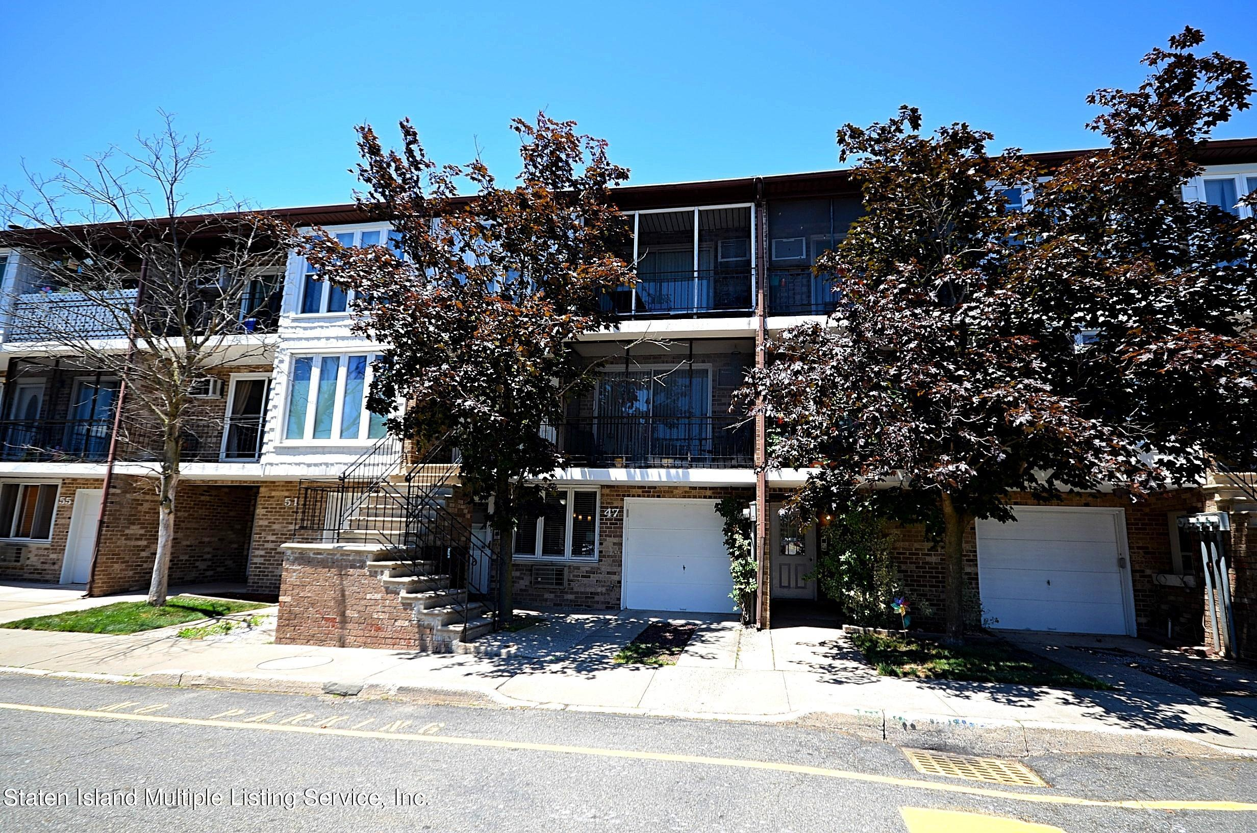 Condo in New Springville - 47 Lamped Loop A1  Staten Island, NY 10314