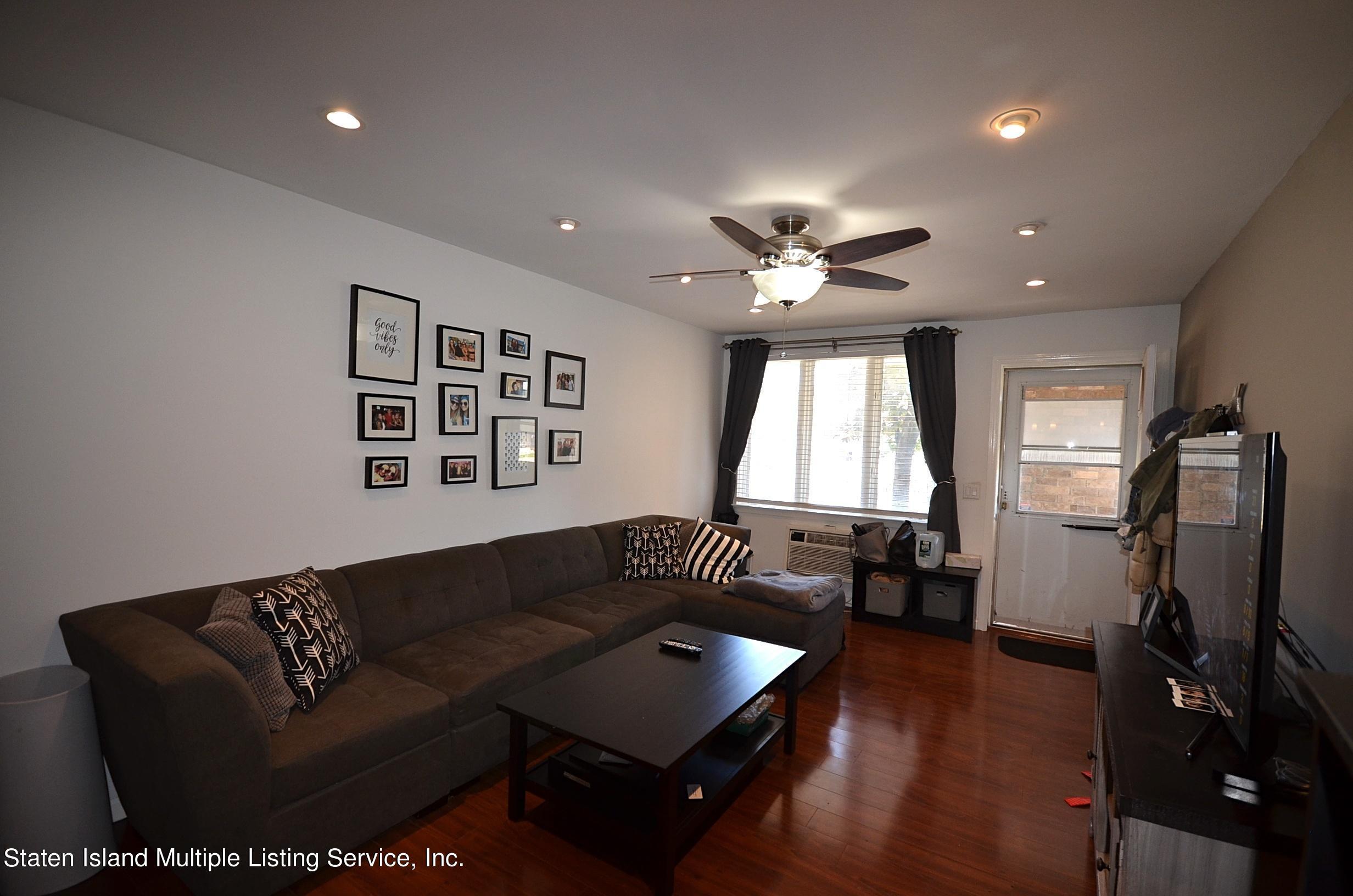 Condo 47 Lamped Loop A1  Staten Island, NY 10314, MLS-1147243-5