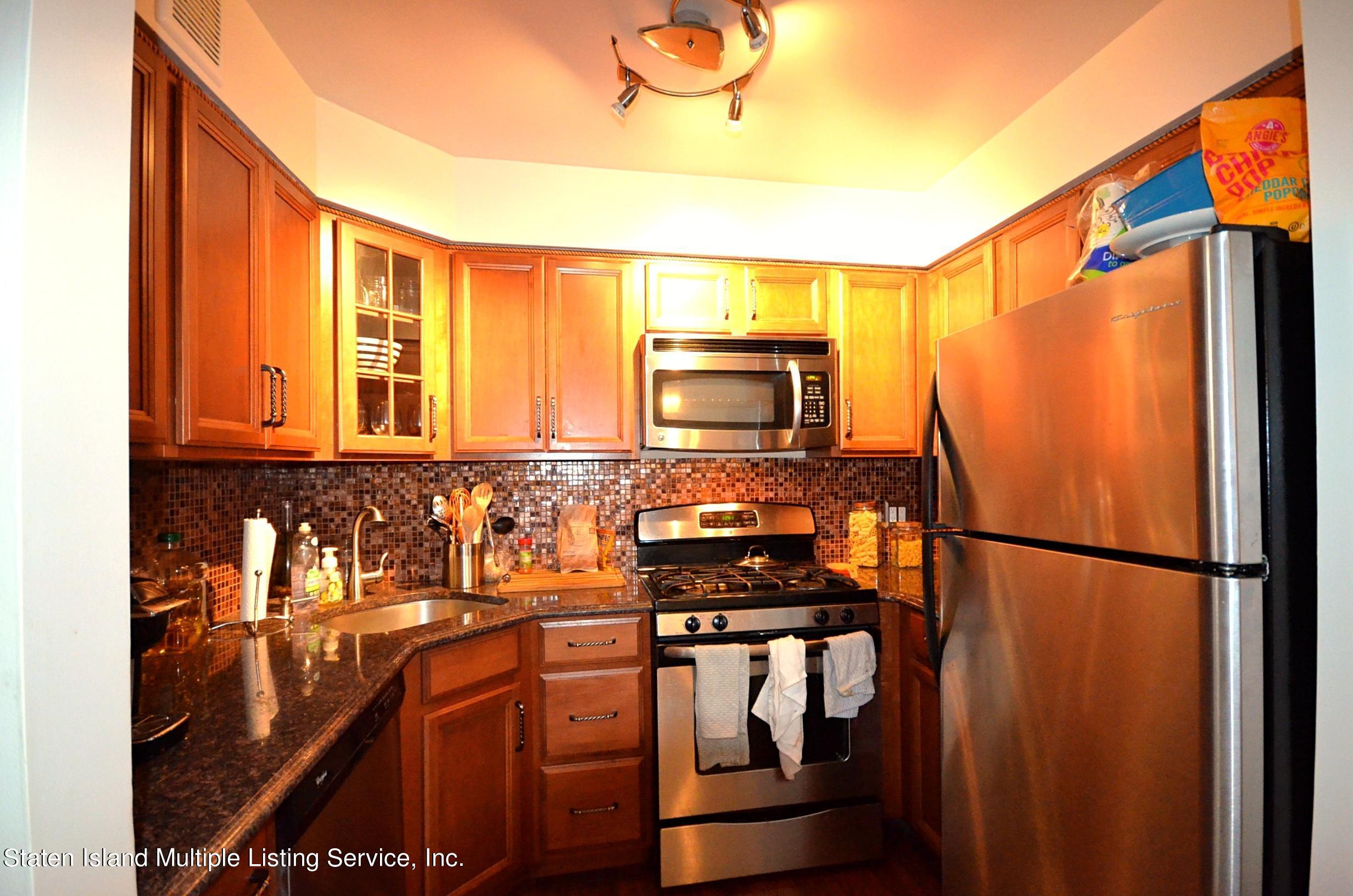 Condo 47 Lamped Loop A1  Staten Island, NY 10314, MLS-1147243-8