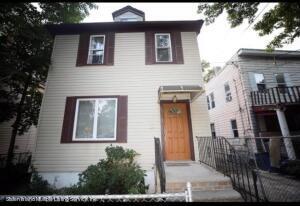 121 Fulton Street, Staten Island, NY 10304