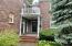 148 Bard Avenue, 21b, Staten Island, NY 10310
