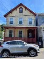 70 Corson Avenue, Staten Island, NY 10301