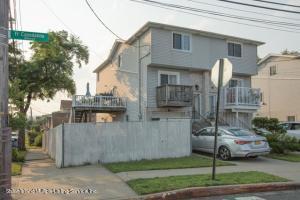 1031 Father Capodanno Blvd Boulevard, Staten Island, NY 10306