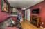 47 Bianca Court, Staten Island, NY 10312