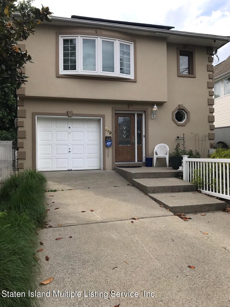 Single Family - Detached in Annadale - 279 Sheldon Avenue  Staten Island, NY 10312