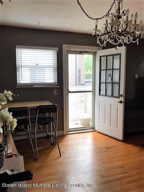 Single Family - Detached 279 Sheldon Avenue  Staten Island, NY 10312, MLS-1147616-13