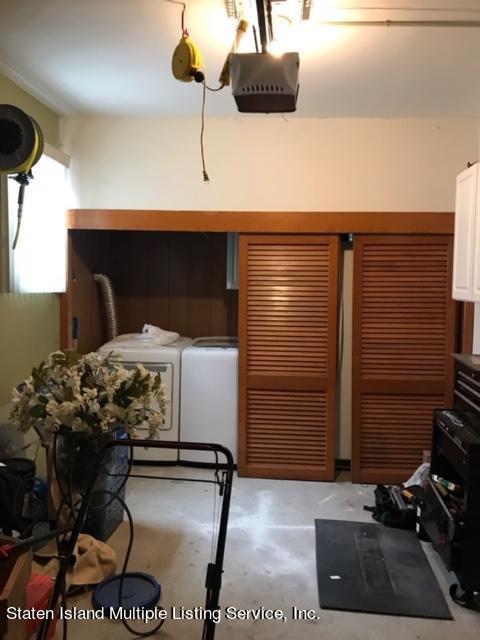 Single Family - Detached 279 Sheldon Avenue  Staten Island, NY 10312, MLS-1147616-12