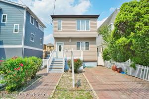 241 Wiman Avenue, Staten Island, NY 10308