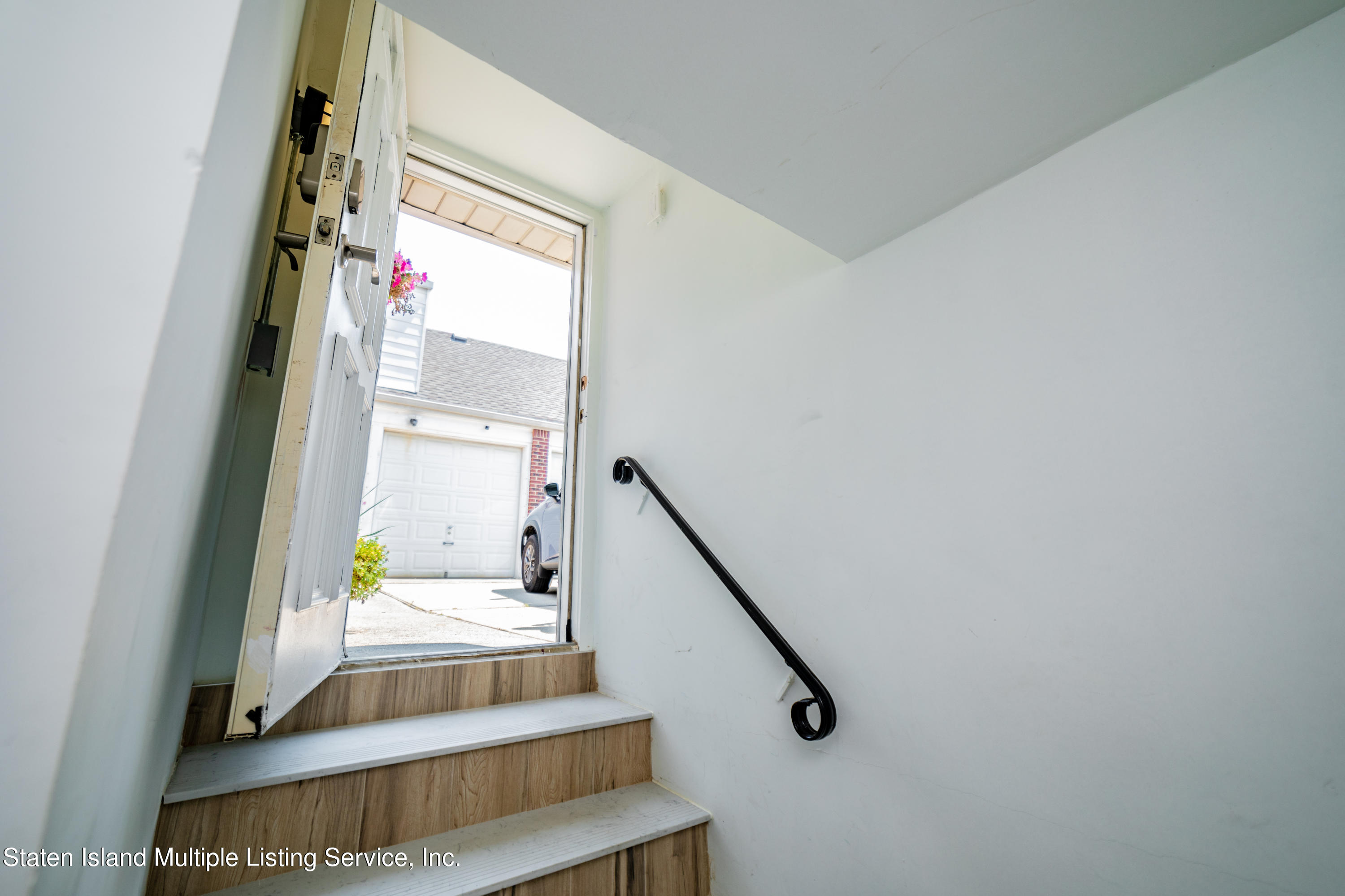 Two Family - Detached 365 Liberty Avenue  Staten Island, NY 10305, MLS-1147608-35