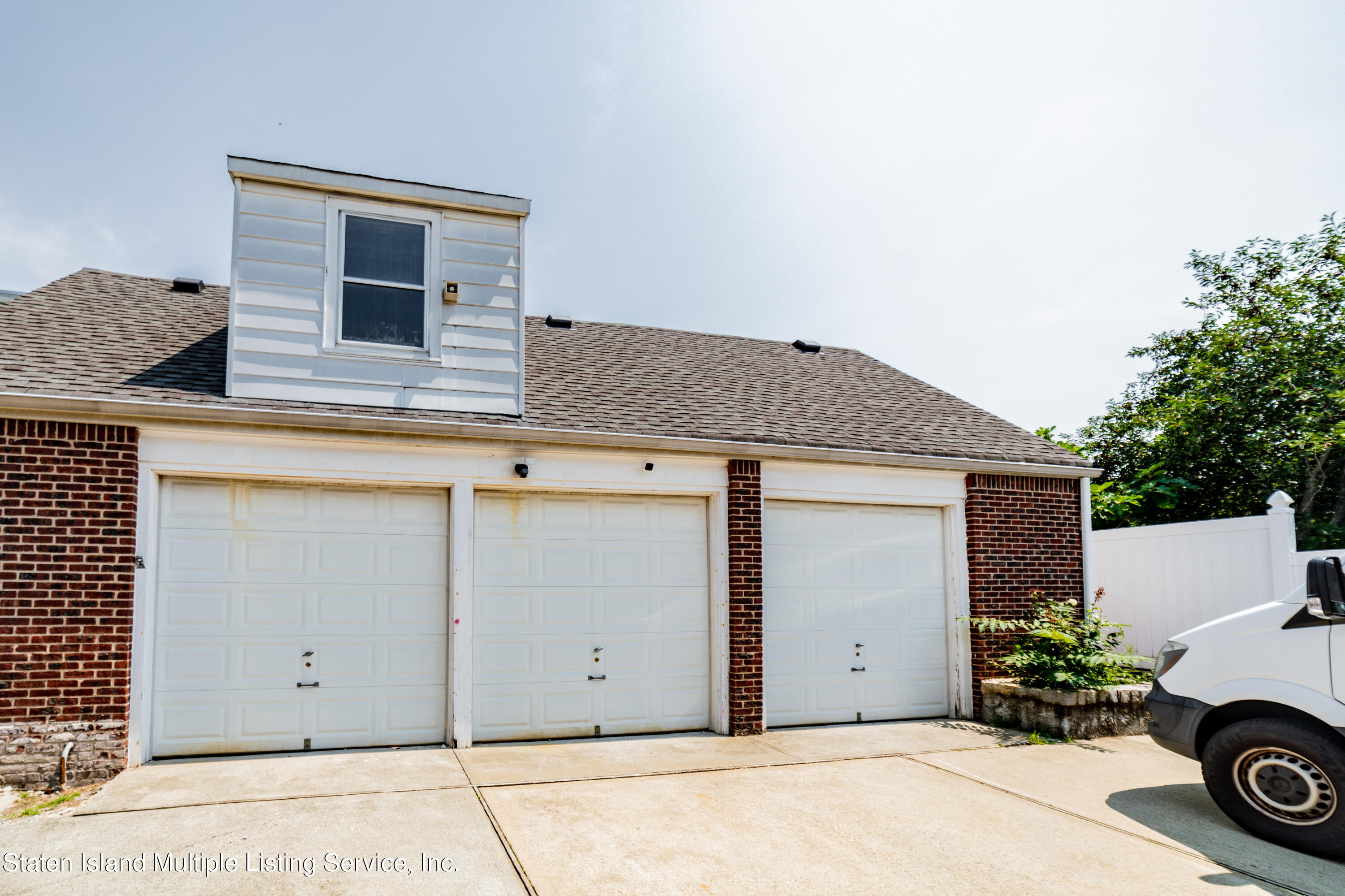 Two Family - Detached 365 Liberty Avenue  Staten Island, NY 10305, MLS-1147608-7
