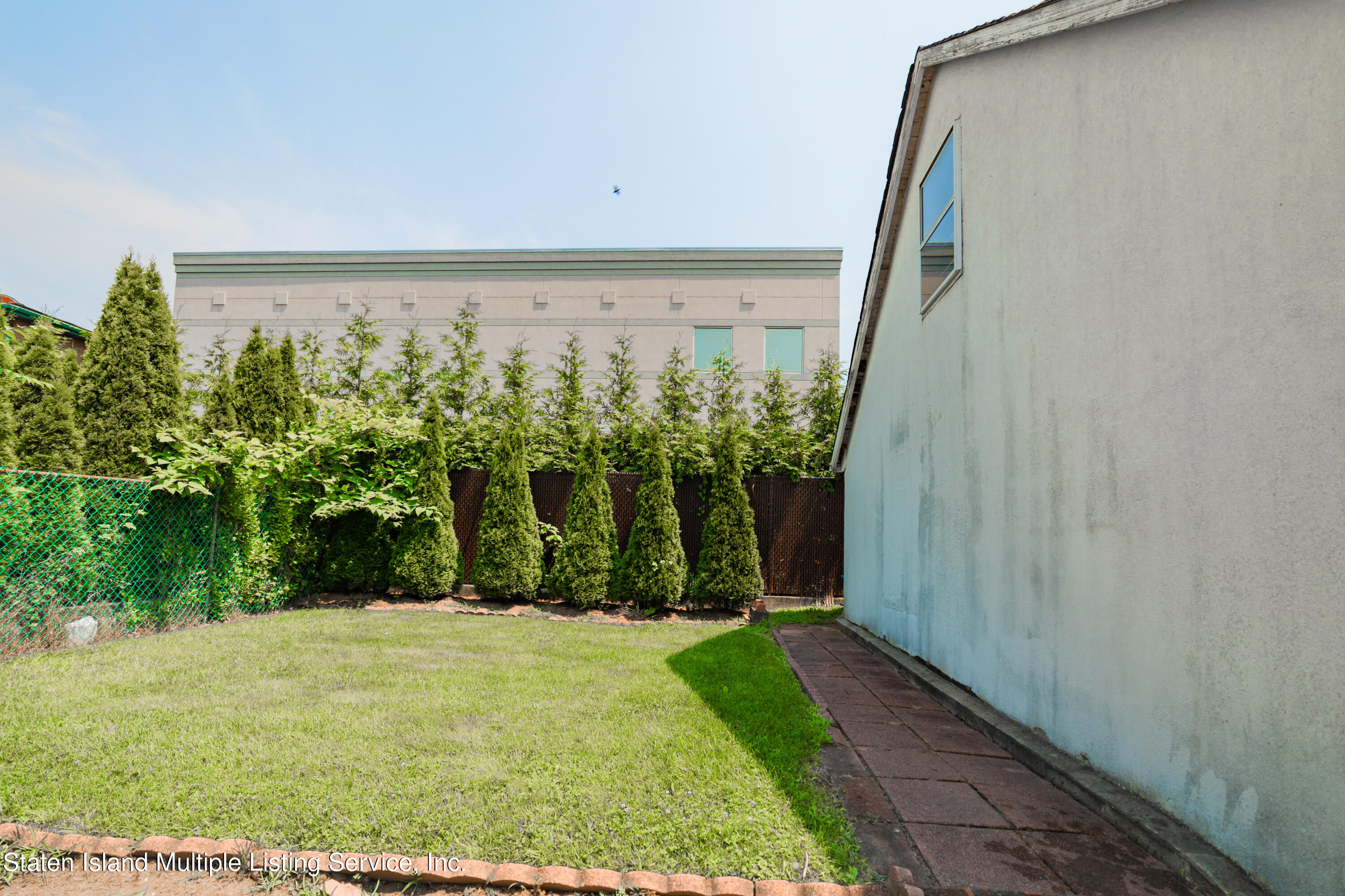 Two Family - Detached 365 Liberty Avenue  Staten Island, NY 10305, MLS-1147608-6