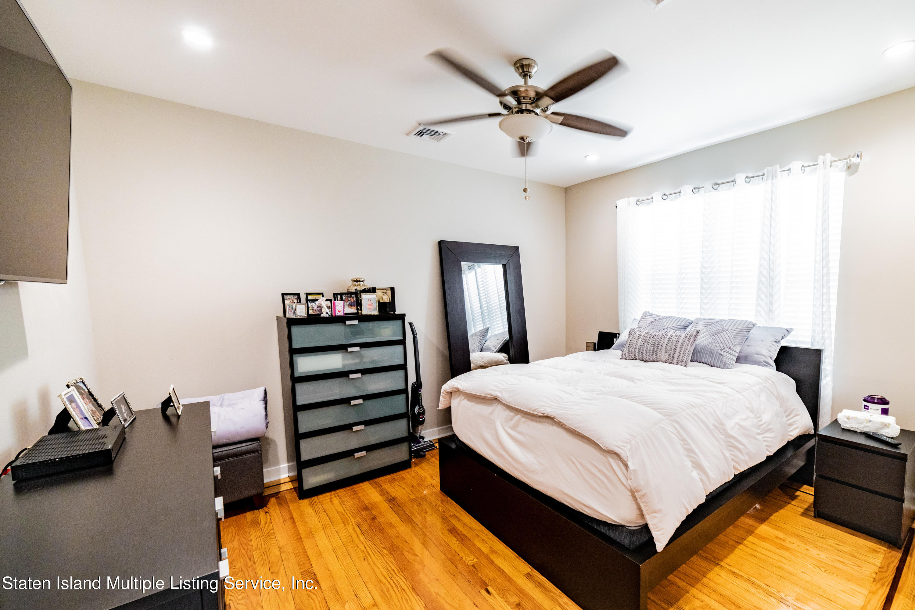 Two Family - Detached 365 Liberty Avenue  Staten Island, NY 10305, MLS-1147608-25