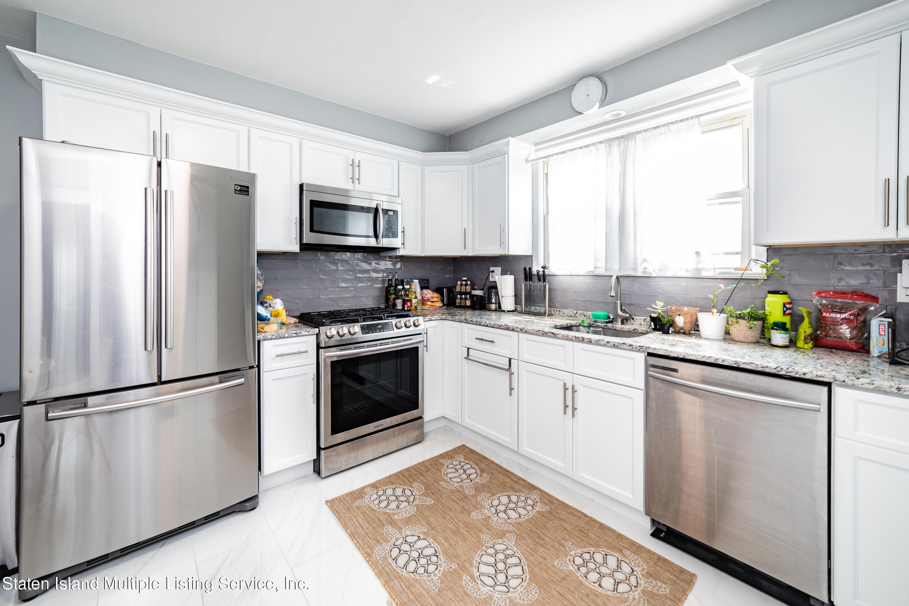 Two Family - Detached 365 Liberty Avenue  Staten Island, NY 10305, MLS-1147608-31