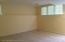 Rental Unit, Living room