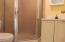 Rental Unit, Bathroom