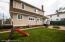 790 New Dorp Lane, Staten Island, NY 10306