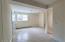 Finished basement 1