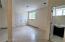 Finished basement 2