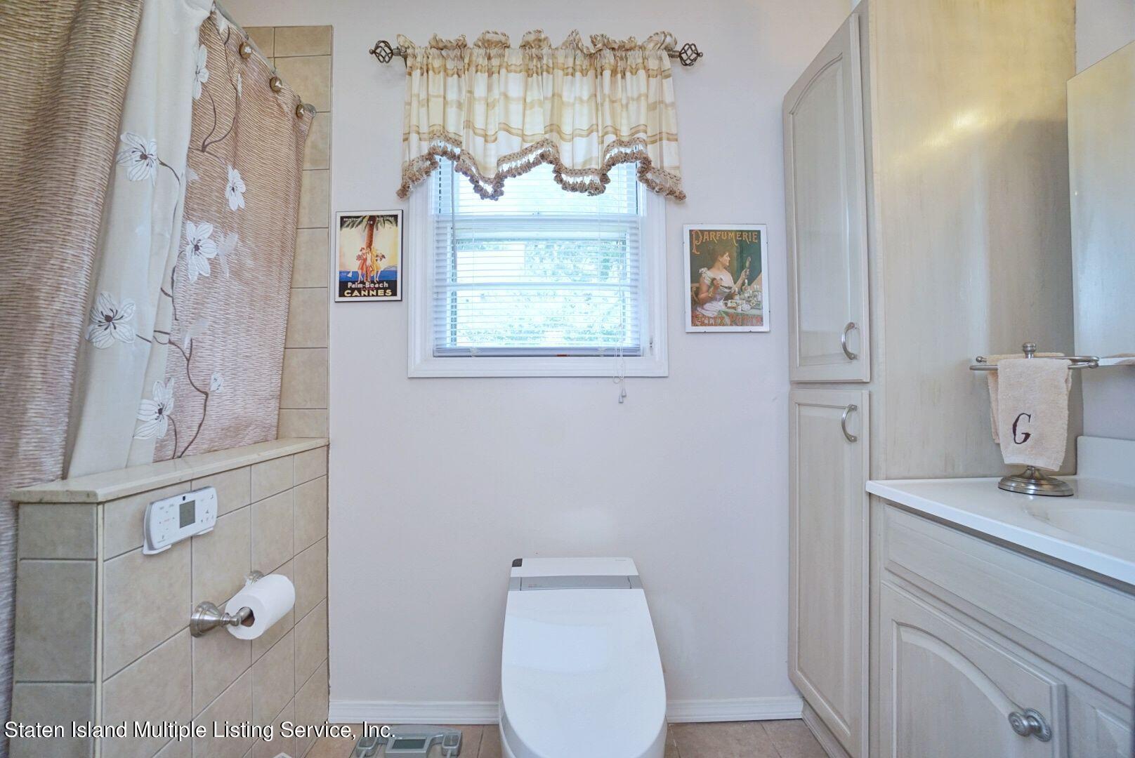 Single Family - Detached 29 City Boulevard  Staten Island, NY 10301, MLS-1147694-24