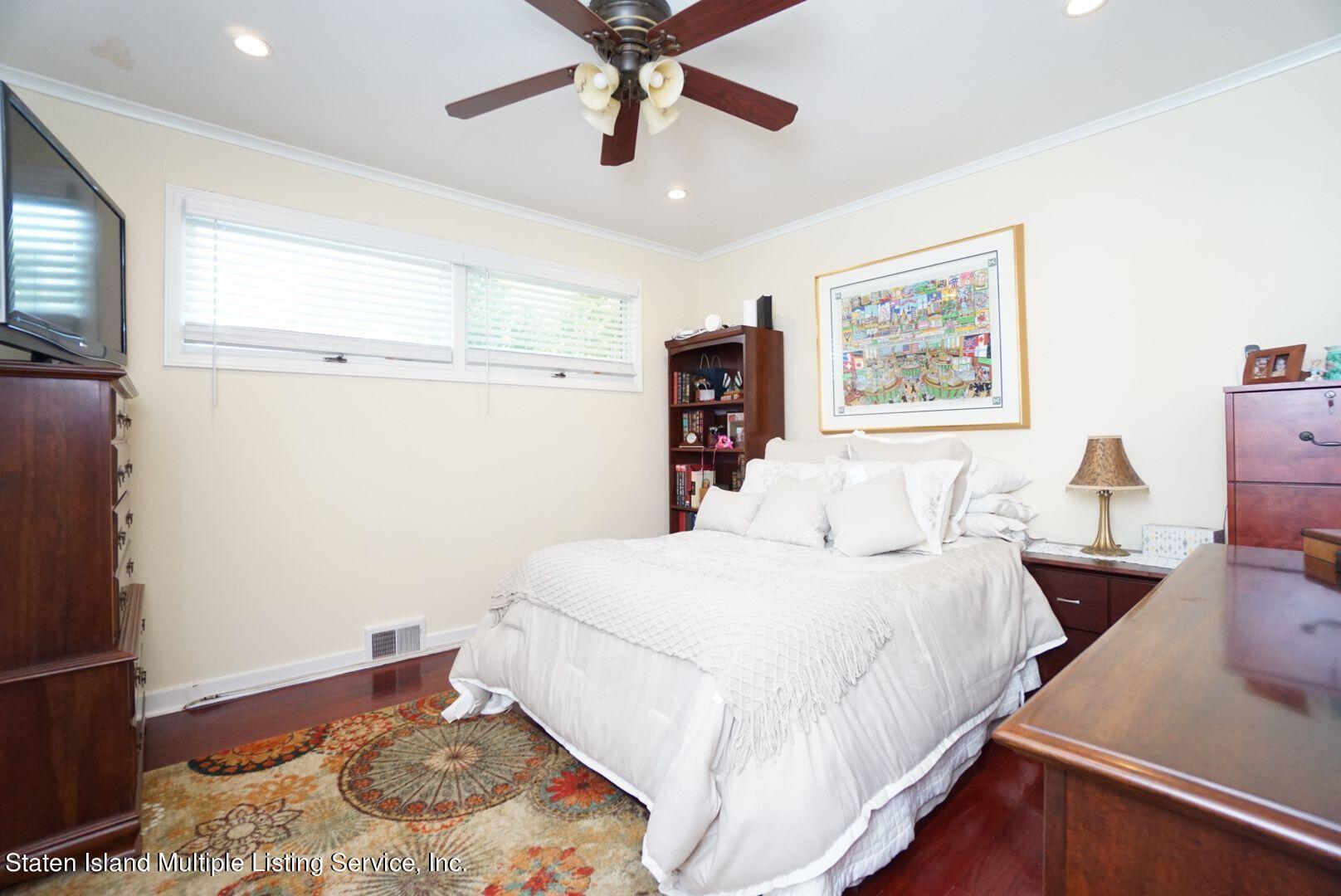 Single Family - Detached 29 City Boulevard  Staten Island, NY 10301, MLS-1147694-26