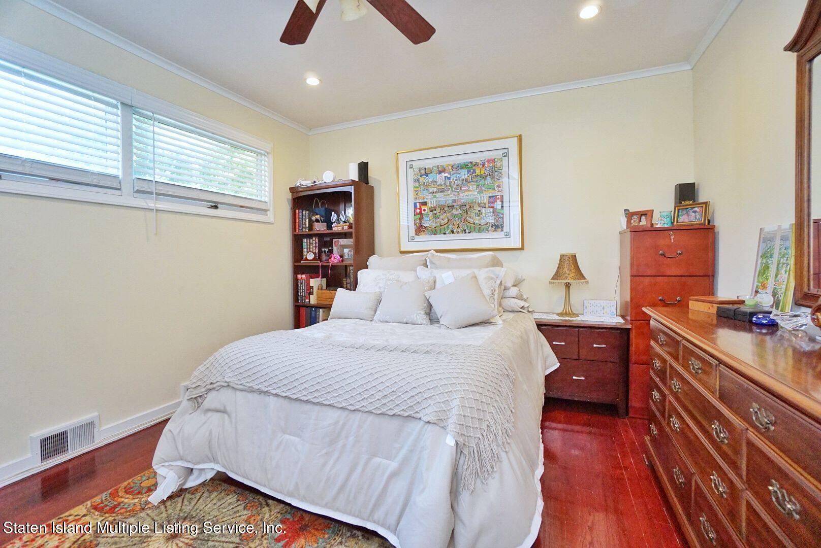 Single Family - Detached 29 City Boulevard  Staten Island, NY 10301, MLS-1147694-27