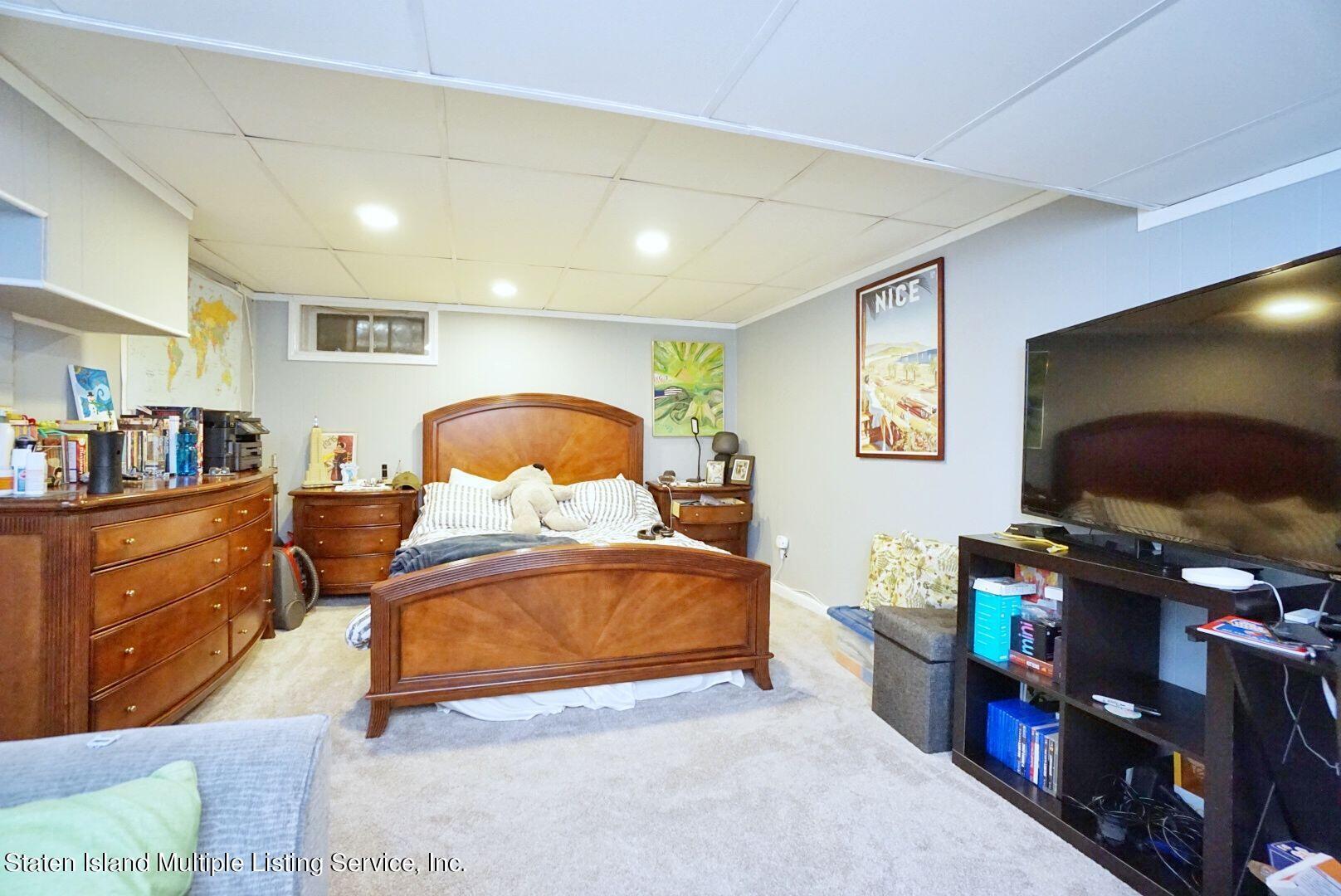Single Family - Detached 29 City Boulevard  Staten Island, NY 10301, MLS-1147694-32