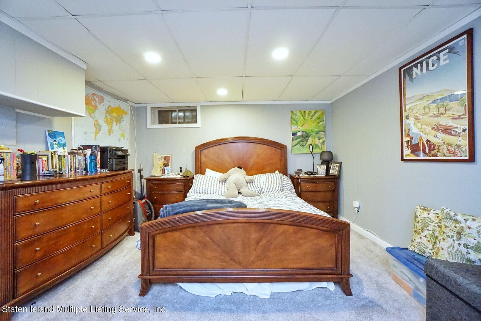 Single Family - Detached 29 City Boulevard  Staten Island, NY 10301, MLS-1147694-35