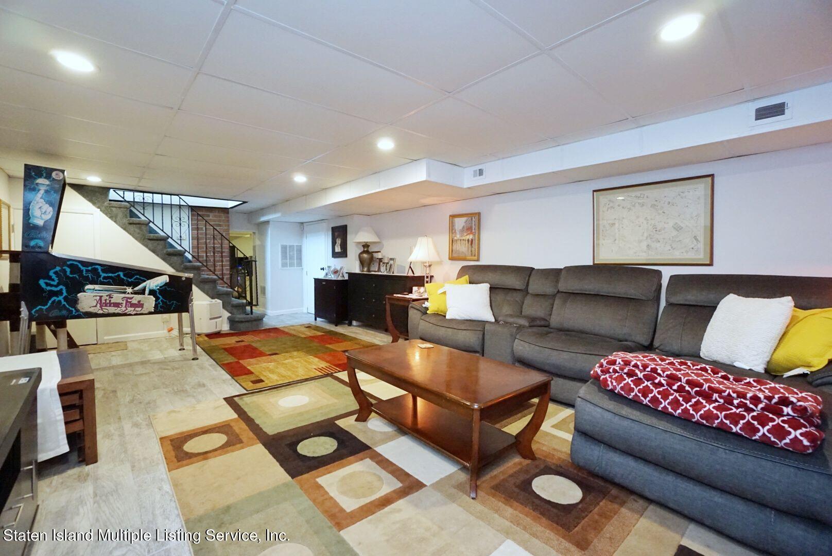 Single Family - Detached 29 City Boulevard  Staten Island, NY 10301, MLS-1147694-38